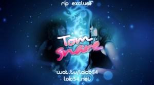 Tom Snare - Mi Amor