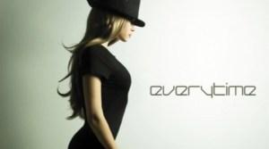Venus Kaly - Everytime (Swindlers Remix Edit)