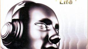 Venus Kaly - Life (Chic Remix)