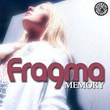 Fragma - Memory (Klaas Remix)