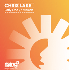 Chris Lake - Only One
