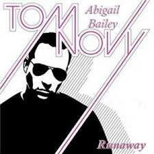 Tom Novy feat Abigail Bailey - Runaway