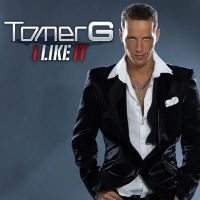 Tomer G - I Like It