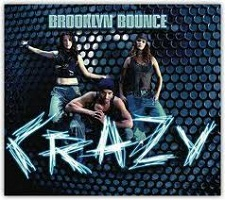 Brooklyn Bounce - Crazy