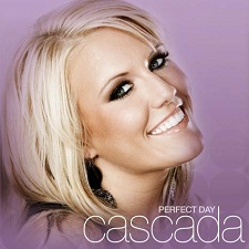 Cascada - Just Like A Pill