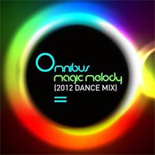 Omnibus – Magic Melody