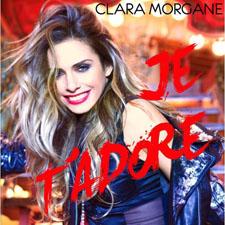 Clara Morgane - Je T'Adore