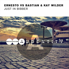 Ernesto vs Bastian & Kay Wilder - Just In Bibber (Original Mix)