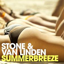 Stone & Van Linden - Summerbreeze