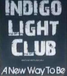 Indigo Light Club - A new way to be