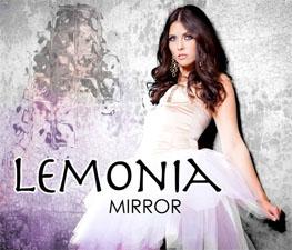 Lemonia - Mirror
