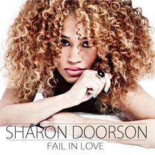 Sharon Doorson - Fail In Love