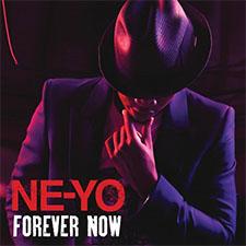 Ne-Yo - Forever Now