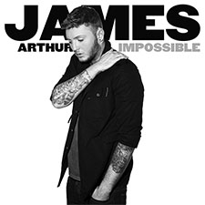 James Arthur - Impossible