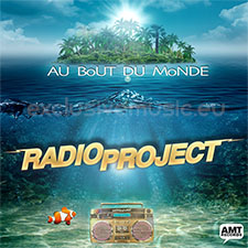 Radio Project - Au Bout Du Monde