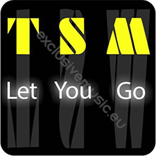 TSM - Let You Go