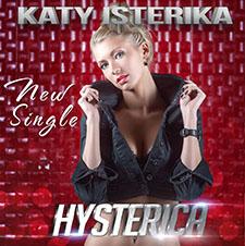 Katy Isterika - Hysterica