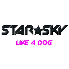 Star Sky - Like A Dog