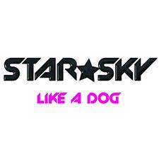 Star Sky - Like A Dog