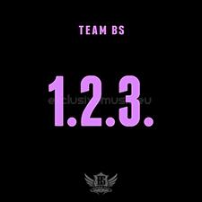 Team BS - 1.2.3