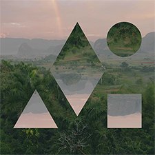 Clean Bandit - Extraordinary