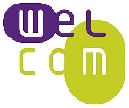 welcom-kleur