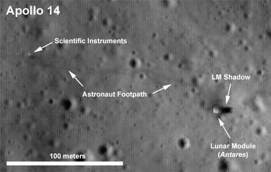 Apolo142