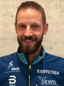 Markus Fuchs
