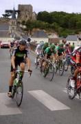 tour de france course cycliste
