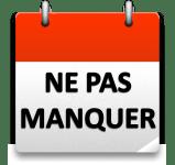 Spécial journée du patrimoine: Visite de France 3