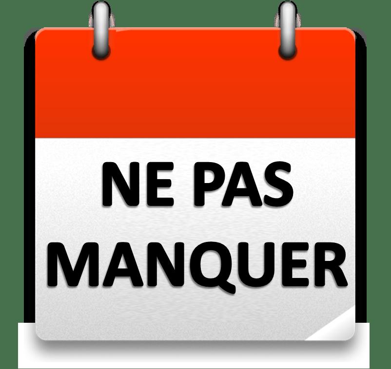 Spécial journée du patrimoine: Visite de la Préfecture du Loir et Cher