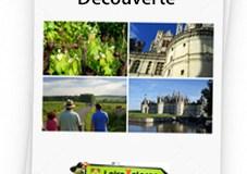 guide pratique insolite LoireXplorer