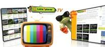 LoireXplorer TV: les meilleures vidéos insolites sur le Val de Loire