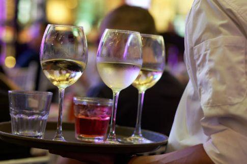 restaurant ouvert le dimanche soir en région Centre