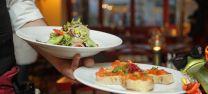 Où trouver un restaurant ouvert le dimanche soir en Indre et Loire