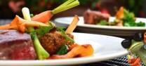 Où trouver un restaurant ouvert le dimanche soir dans le Loir et Cher, Cher, Indre et Nièvre