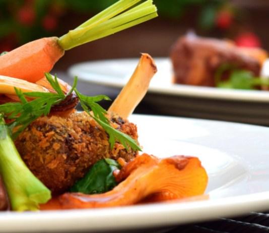 restaurant ouvert dimanche soir dans le loir et cher Indre Nièvre