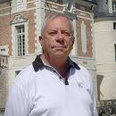 Gilbert Gaillien auteur sur LoireXplorer
