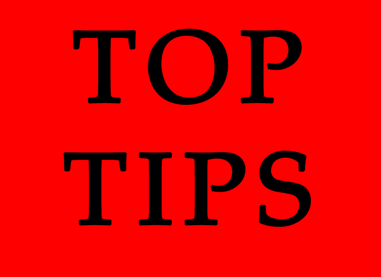Tips_for_authors