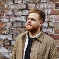 Interview with Tom Walker