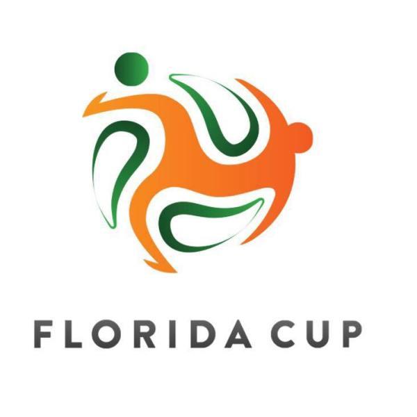 Ingressos Florida Cup 1