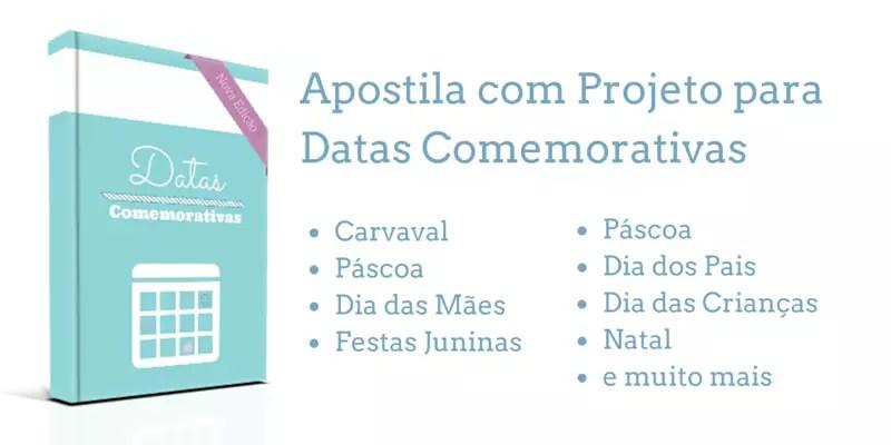 apostila-datas-comemorativas