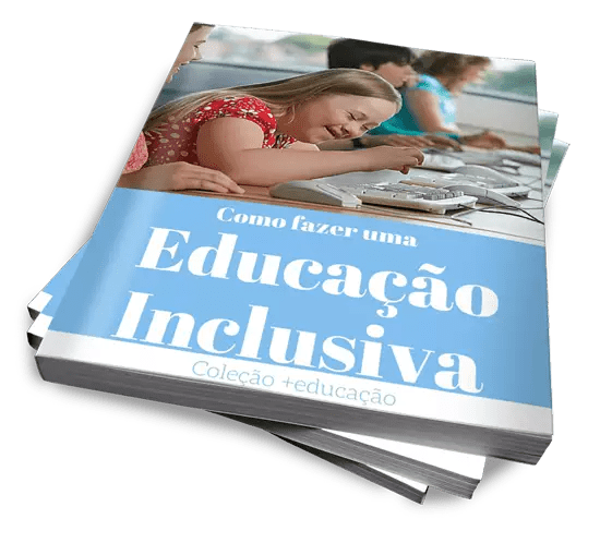 educacao-inclusiva-ebook