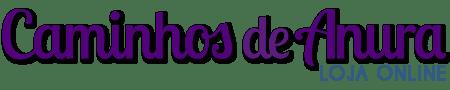 Caminhos de Anura – Loja Online