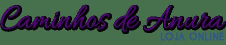 Caminhos de Anura - Loja Online