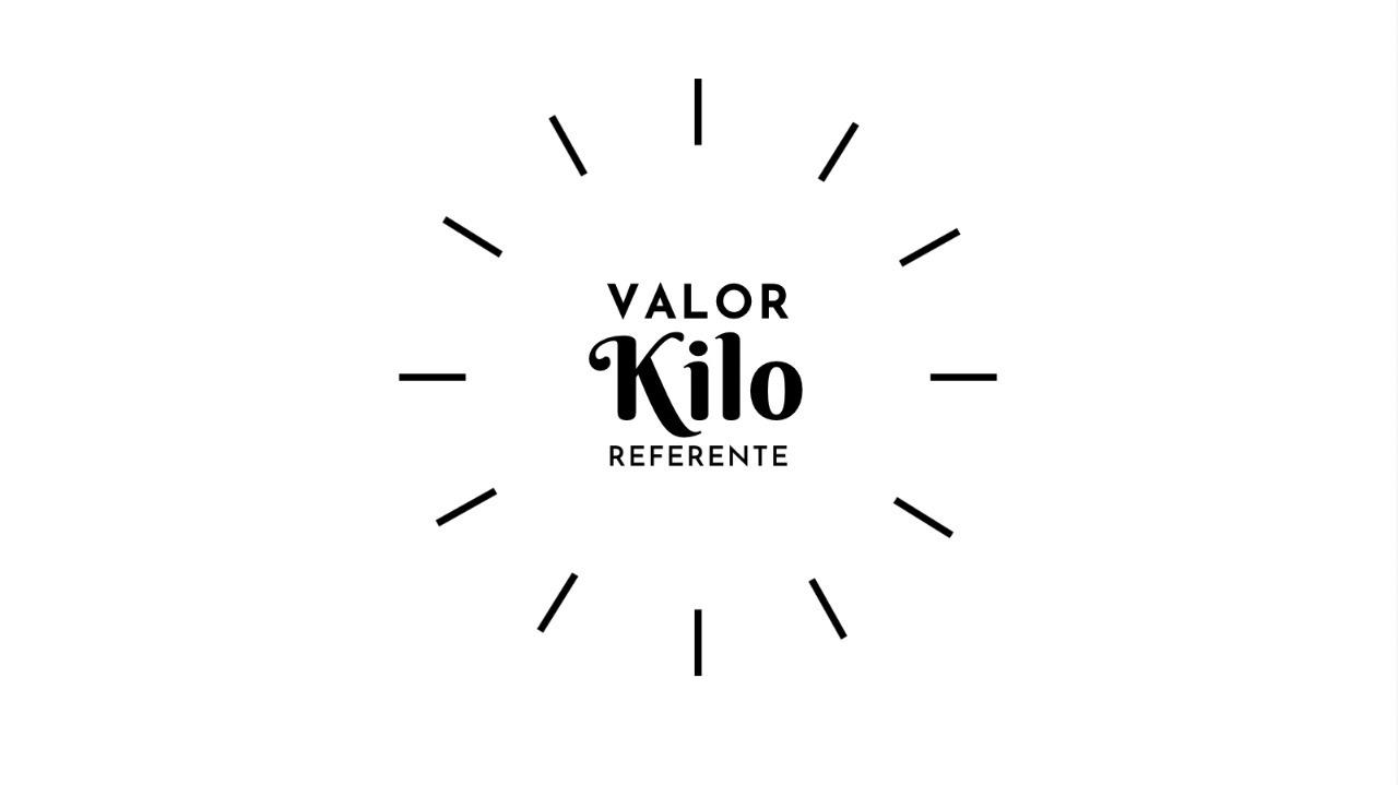 Valor Kilo