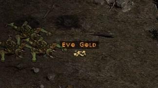 Evo Gold