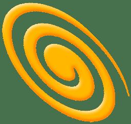 MÓDULO II: Planejamento de Obra (Previso)