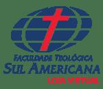 Loja Virtual ACESA FTSA