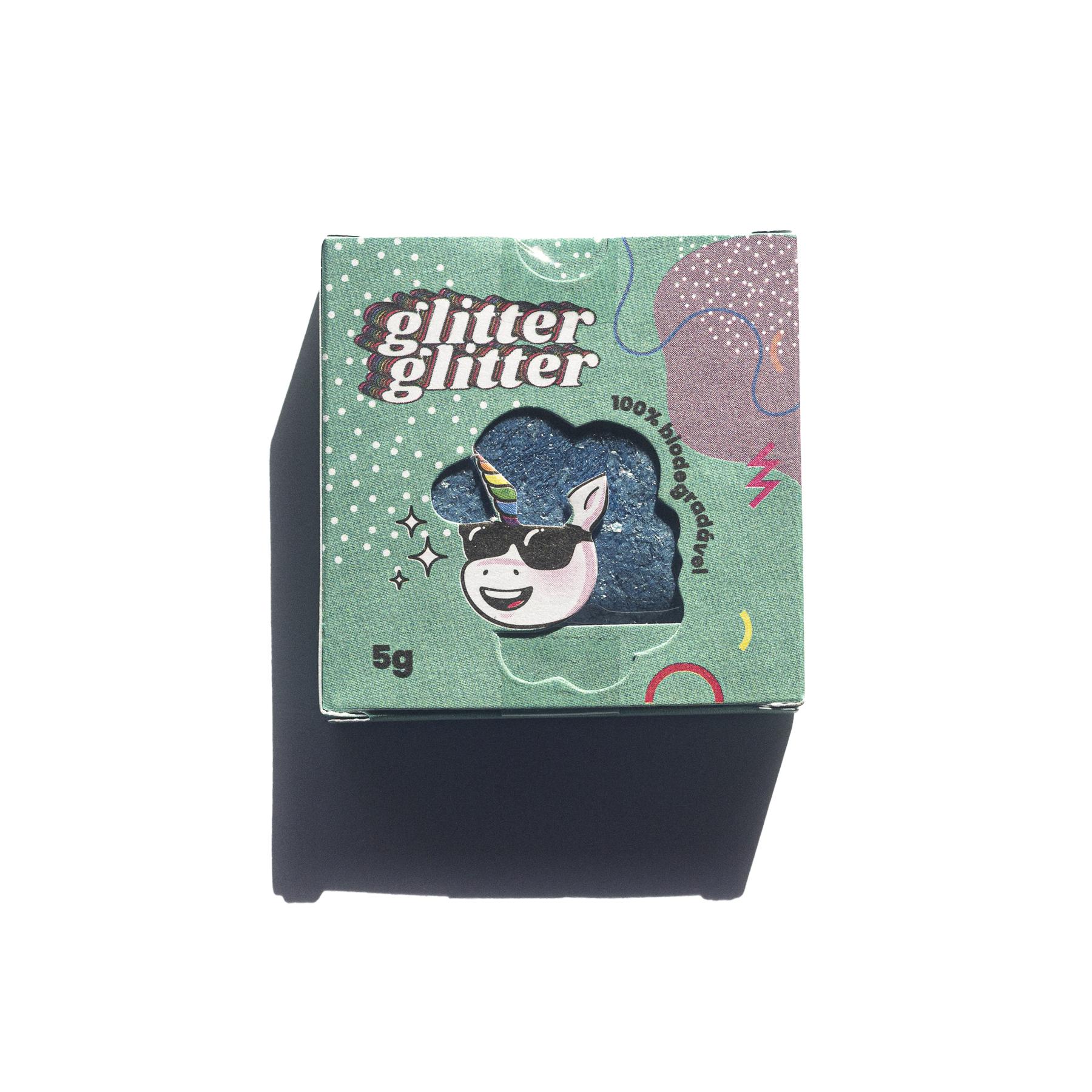 Bioglitter – Glitter Biodegradável – Marabrilhosa 5